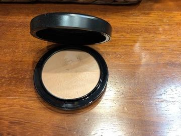 Venta: MAC Mineralize Skinfinish Medium Dark (3x2 en mi perfil)