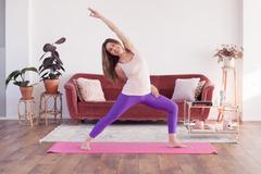 Pack de 4 + 1: Yoga / Pre-parto / Post-parto - 1 pers.