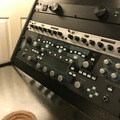 Renting out: Kemper profiling amplifier