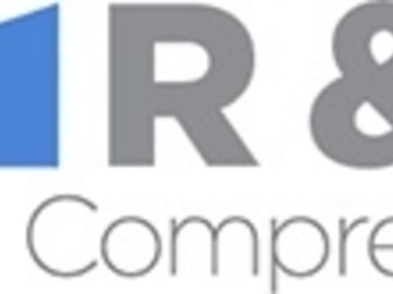 Selling without online payment: R & Y A/C Compressors - AC Auto Parts