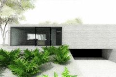 Professionnel: HAMBLOK-PISSENS architecten - Vilvoorde