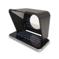 Vermieten: PADCASTER PARROT Teleprompter Kit