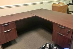 Selling Products: Preview_Executive_Desk_for_Sale_GA_Savannah