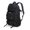 Buy Now: 130 pc x 45L and 90pc  x 60L Waterproof Travel Backpacks