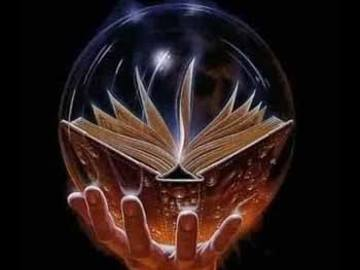 Selling: CRYSTAL BALL READING ON OFFER TODAY