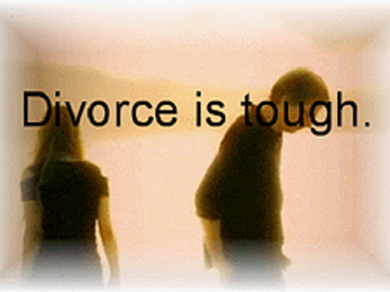 Offre: Feeling stuck after Divorce?