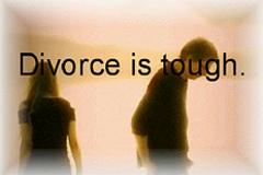 Oferta: Feeling stuck after Divorce?