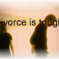 Offre: Feeling stuck after Divorce?