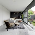 Professional: Interieurkabinet - ontwerp & aanneming - Mechelen