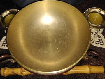 Private Session Offering: Tibetan Singing Bowl Meditation