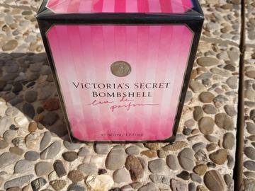 Venta: Bombshell de Victoria Secret
