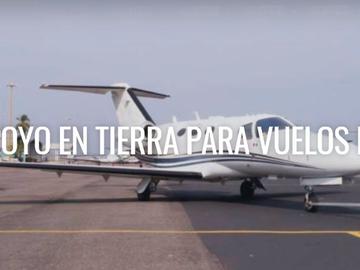 Suppliers: ICCS - Servicios de FBO Torreon Mexico