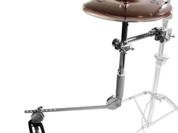 Wanted/Looking For: Legacy Percussion Remote Speedy Hat