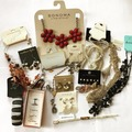Buy Now: 100 pieces HIGH END DESIGNER JEWELRY- Major Dept Stores