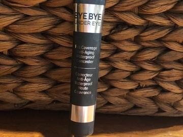 Venta: Corrector iT Cosmetics Medium Tan (3x2 en todo!!)