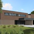 Professional: alfa architectuur - Architect - Oud-Turnhout