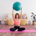 Pack regalo: Pack regalo_Yoga / Pilates / Post-parto - 2 sesiones
