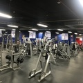 List a Space: 12,000 sq ft of Fitness Space available for Private Trainers
