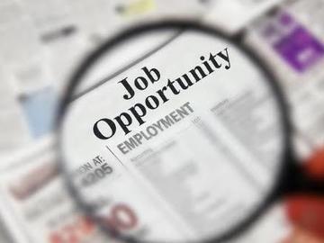 Seeking Support Worker etc.: Female Support Worker Needed