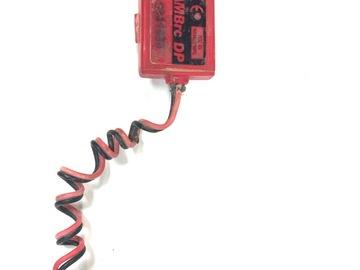 Selling: Used 2-wire AMB Hybrid Transponder