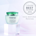 Buy Now: Restorsea Rejuvenating Day Cream