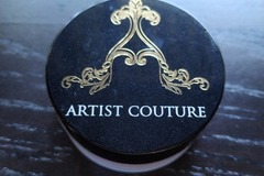 Venta: Iluminador Artist Couture