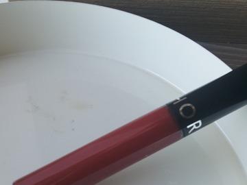Venta: Lip cream Stain Sephora 17