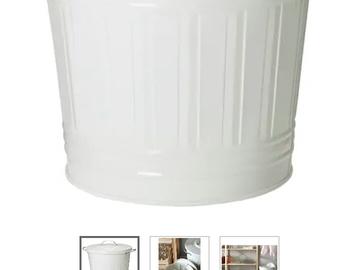 Ilmoitus: Ikean Knydd-tynnyri