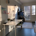 Annetaan vuokralle: Subletting Studio Flat (29m2) for 2 months in Otaranta, Otaniemi