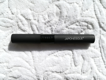Venta: JAPONESQUE mini-rizador de pestañas térmico
