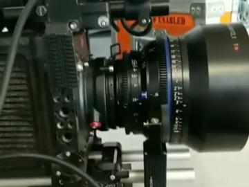 Price on request: 1st AC/2ndAC/Camera PA