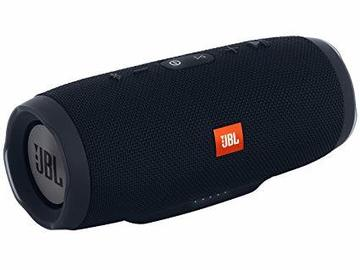 Tarvitaan: Looking for JBL Charge 3 or related