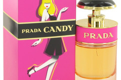 Buy Now: Designer Perfumes by Michael Kors, Juicy Couture, Gucci