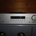 Vente: Cambridge Audio Azur 540R