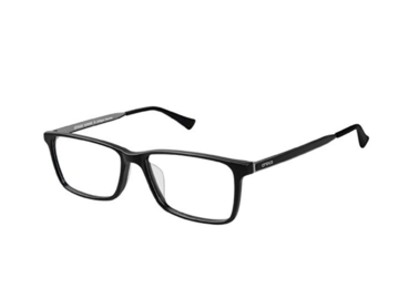 Selling with online payment: Brand New Crocs Men's Eyeglasses CF4358 20GY 53-15-142