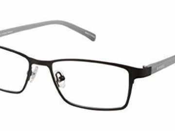 Selling with online payment: Brand New Crocs Men's Eyeglasses CF4017 20GY 53-16-145