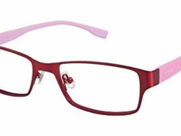 Selling with online payment: Brand New Crocs Eyewear CF3002 15VT 52-17-140