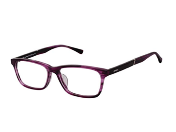 Selling with online payment: Brand New Crocs Women's Eyeglasses CF4329 35PE 52-15-143