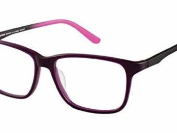 Selling with online payment: Crocs Eyewear CF4011 35PE 53-15-140