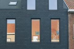 Click voor info: PLANTEC  Architecten - Oostende