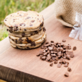 Online Listing: Chocolate Chip Welsh Cakes - 12 Packs of 6