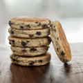 Online Listing: Currant Welsh Cakes - 12 Packs of 6