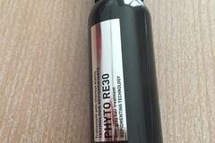Venta: Phyto R30 tratamiento canas