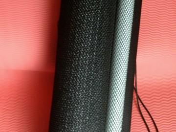Myydään: Slider exersize mat