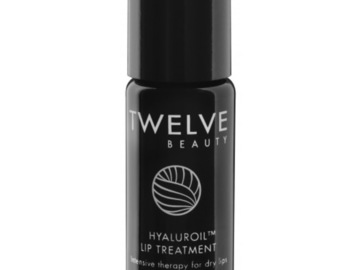 Venta: Hialuronic lip Twelve beauty