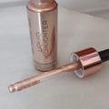 Venta: Iluminador Líquido Make up Revolution