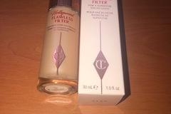 Venta: Fawless filter charlotte tilbury tono 3