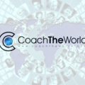 Coaching Session: Coach The World Meet-up  Hull (UK)