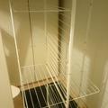 Myydään: Ikea Mulig Big Drying Rack