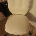 Myydään: Ikea Lillhöjden Chair